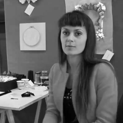 Interview l'Hay les Roses - Invenio Flory