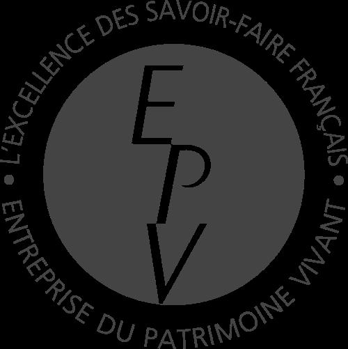 Logo EPV - Invenio Florynb