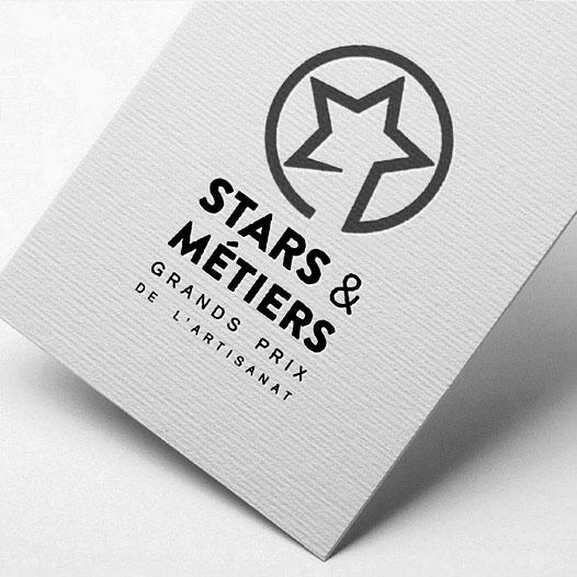 News - Prix de l'innovation Stars et Métiers - Invenio Flory