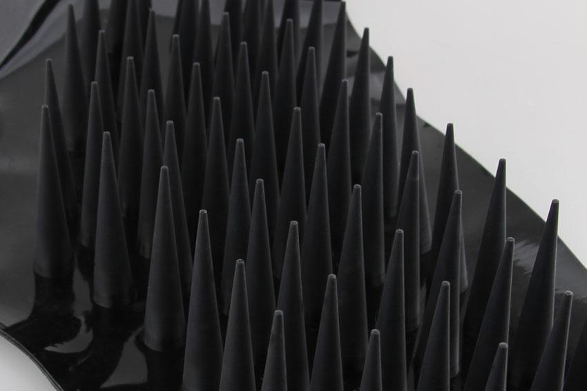 Invenio Flory - Soft Picot- Balenciaga -2021- Mode
