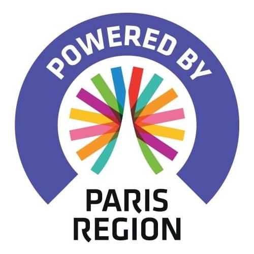 Labellisation Paris Region Business Club